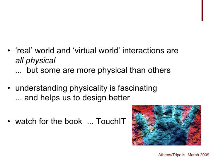 interaction design beyond human-computer interaction 3rd pdf download