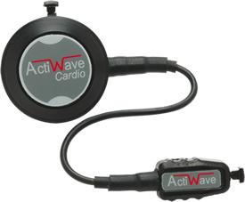Actiwave Cardio