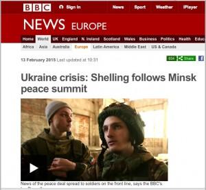 BBC-news-headline-13-Feb-2015-cropped