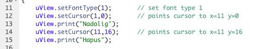 codebender-code