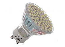 220px-60_LED_3W_Spot_Light_eq_25W