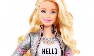 hello-barbie-matel-from-guardian