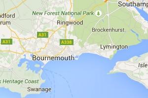 bournemouth-1