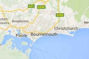 bournemouth-2