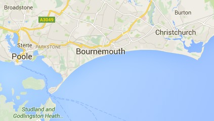 bournemouth-4