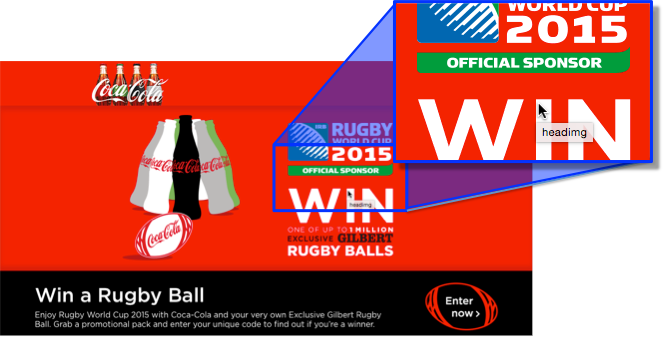 coke-rugby-web-site-zoom