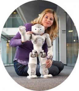 robot-3-clip-sml