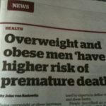 2016-07-15 11.02.43 - inews-obesity