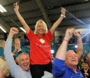 telegraph-sunderland-win